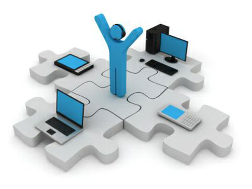 outsourcing and information technology Journal of international information management volume 11|issue 2 article 2 2002 the impact of information technology outsourcing on firm profitability measures.